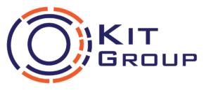 Kit Group