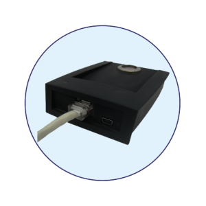 ETH 8PIN connection 2
